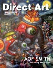 DIRECT ART MAGAZINE EPUB DOWNLOAD